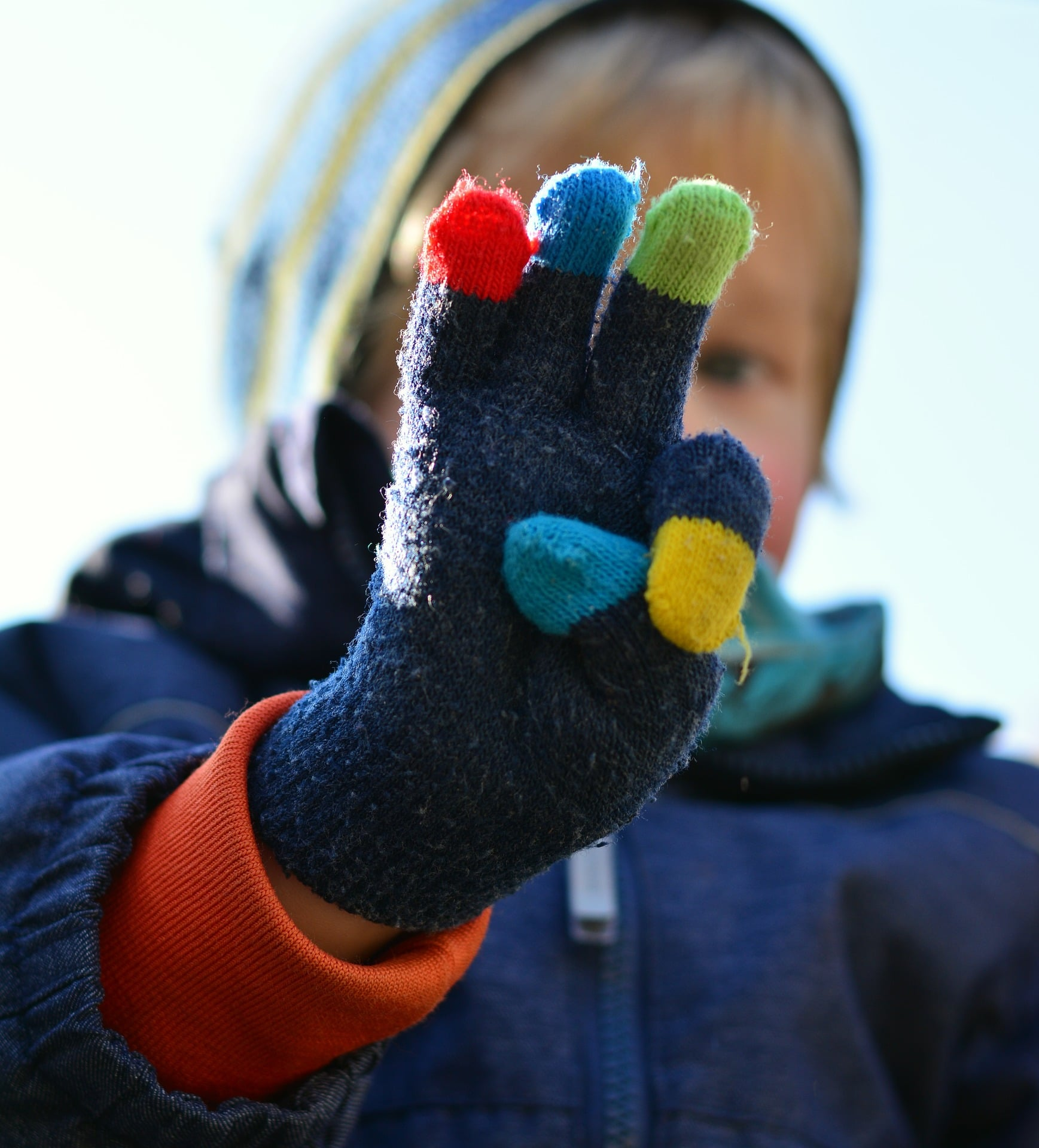 glove-3173326_1920.jpg
