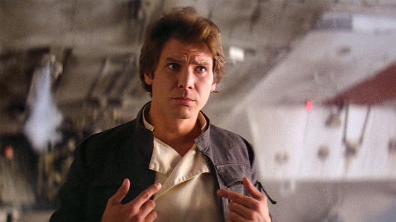 han-solo-kindness-character-trait