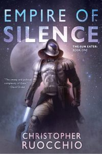 EMPIRE-OF-SILENCE-Cover