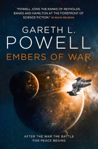 Embers-of-War-final