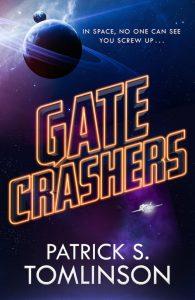 Gate-Crashers-Cover-art