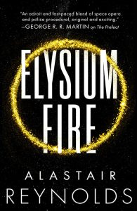 Reynolds_ElysiumFire-Cover-art