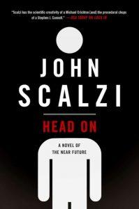 head-on-cover-art
