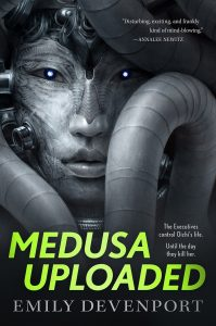 medusa-uploaded-cover-art