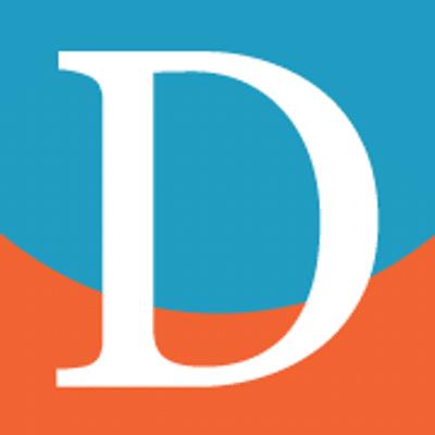 DuoTrope Logo